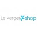 Le Verger Shop Laon