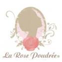 La Rose Poudrée