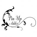Pin-up Addict