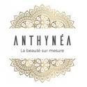 Anthynéa