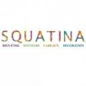Squatina