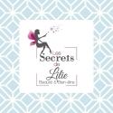 Les Secrets de Lilie